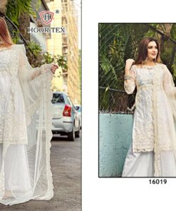 Online Pakistani Dresses with Embroidery Work